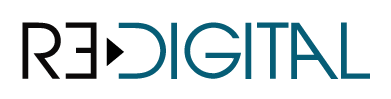 logo-redigital
